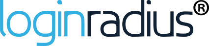 LoginRadius Platform