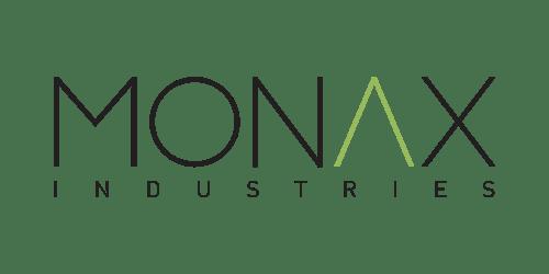 Monax Blockchain Platform