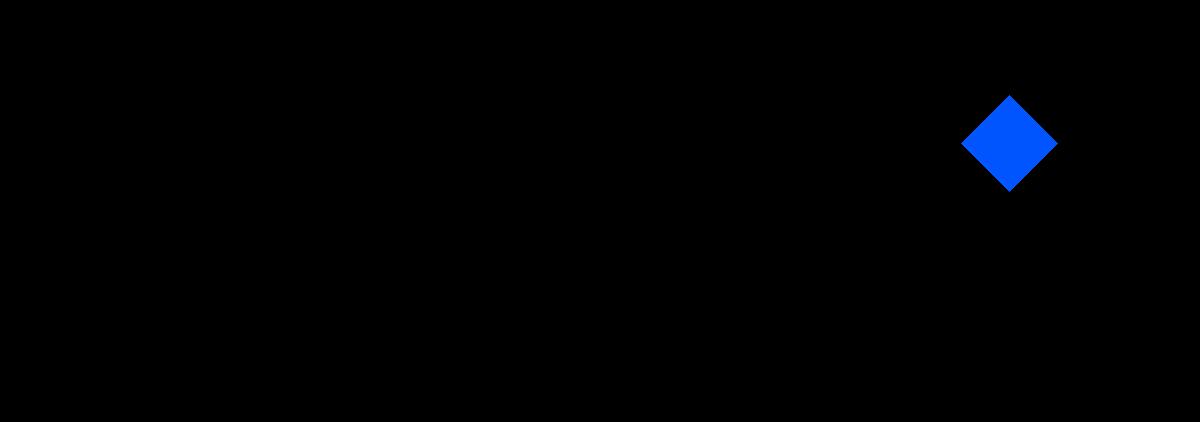 Waves Blockchain Platform logo