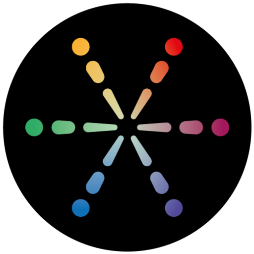 Multichain Platform logo
