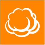 MSP360 Managed Backup logo