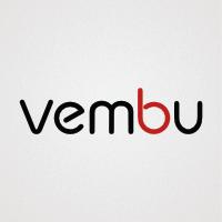 Vembu BDR Suite logo