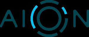 AION Blockchain logo