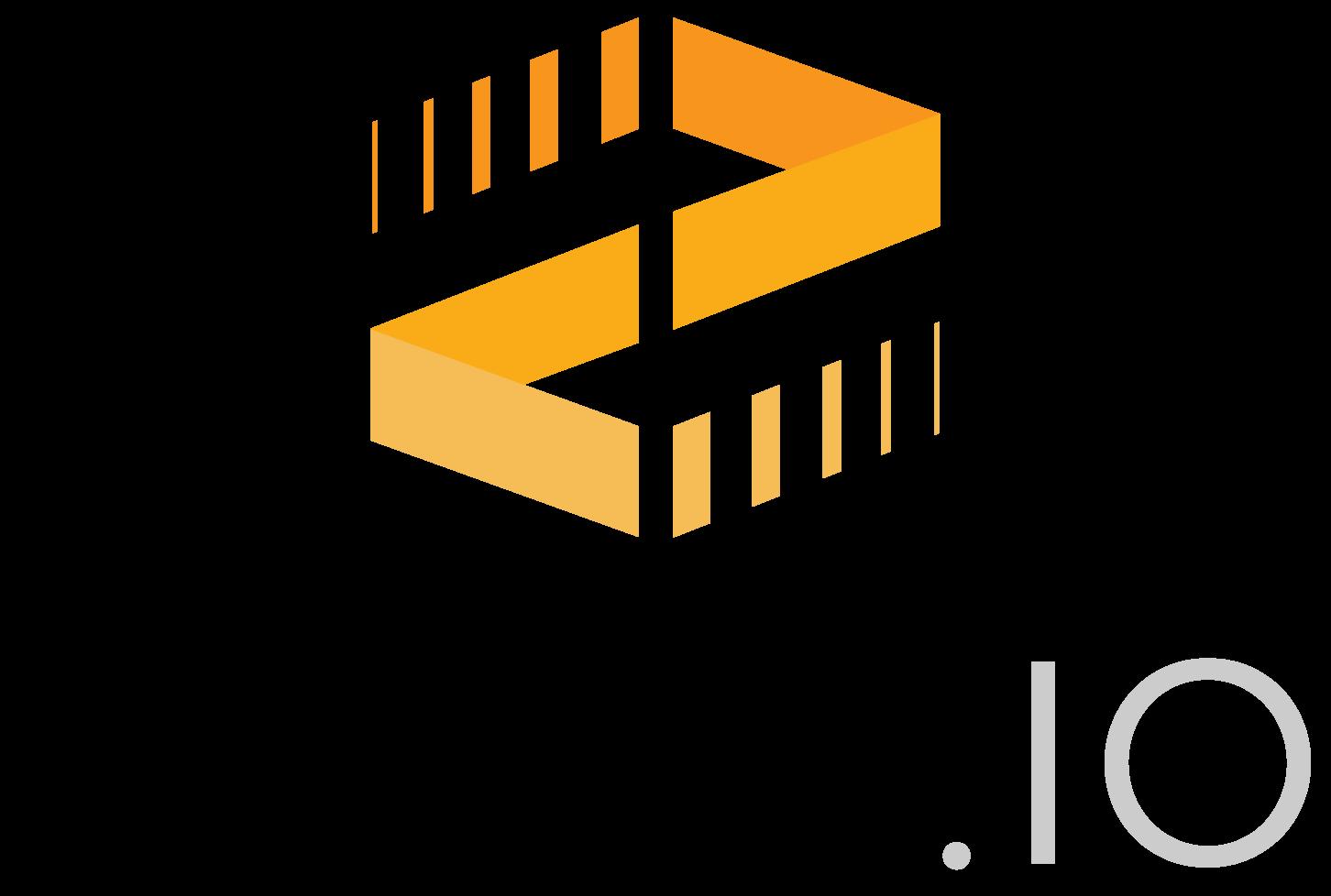 Zesty.io CMS logo