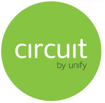 Unify Circuit logo