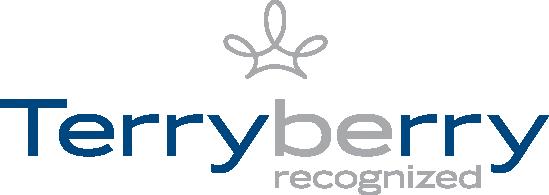 Terryberry logo