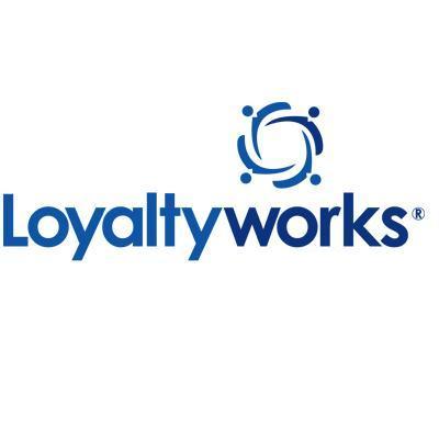 Loyaltyworks logo