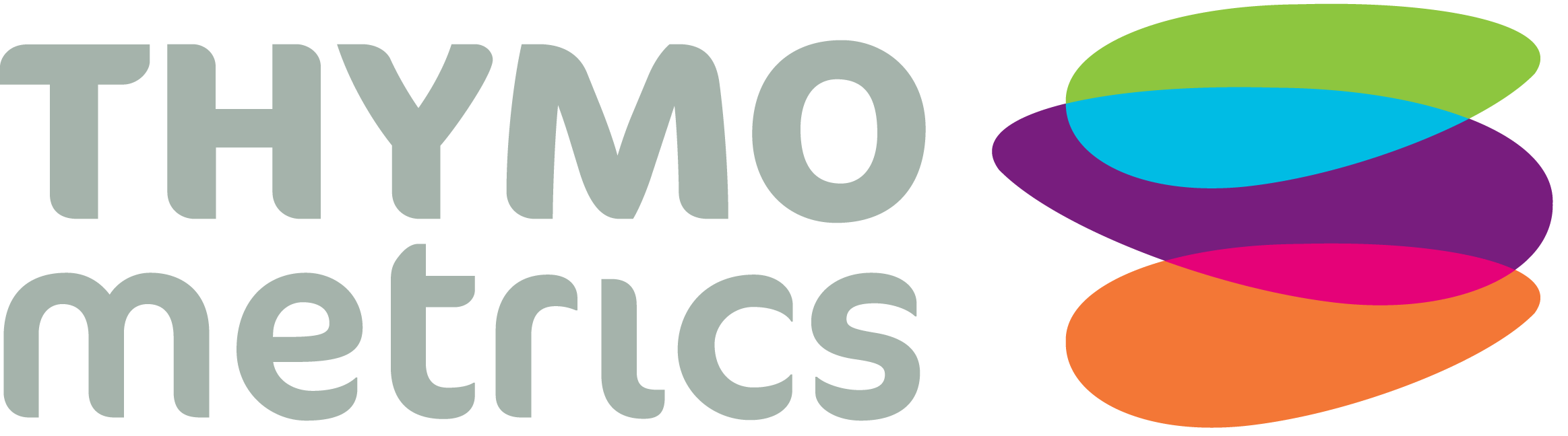 Thymometrics logo
