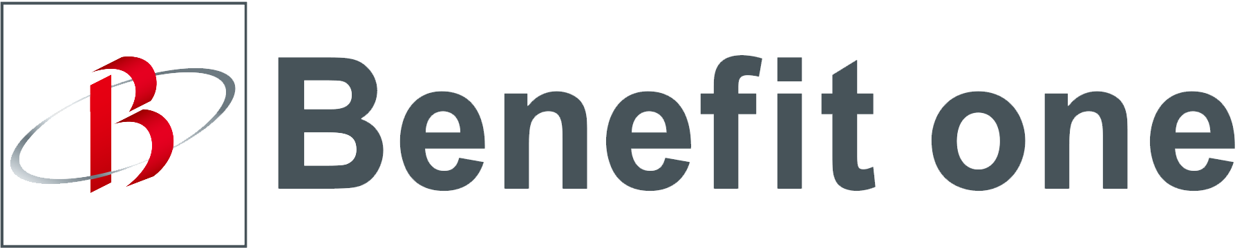 Benefit One - Employee Recognition logo