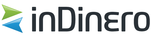 inDinero Accounting logo