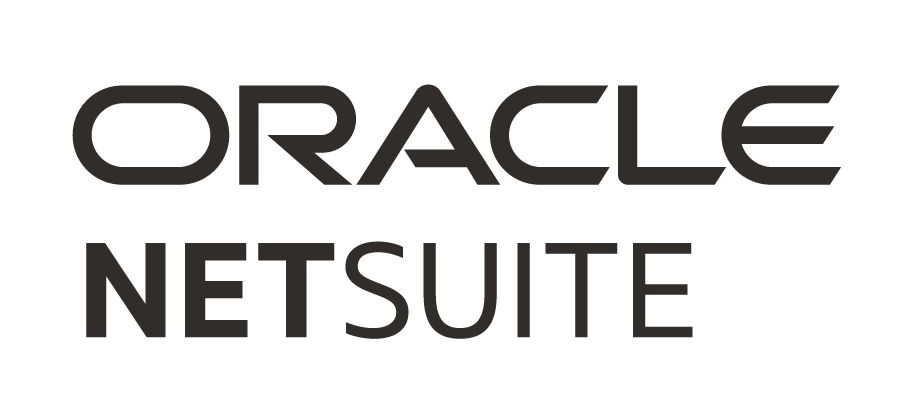 Netsuite Accounting logo