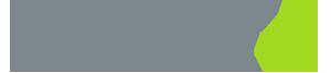 Unit4 Financial logo