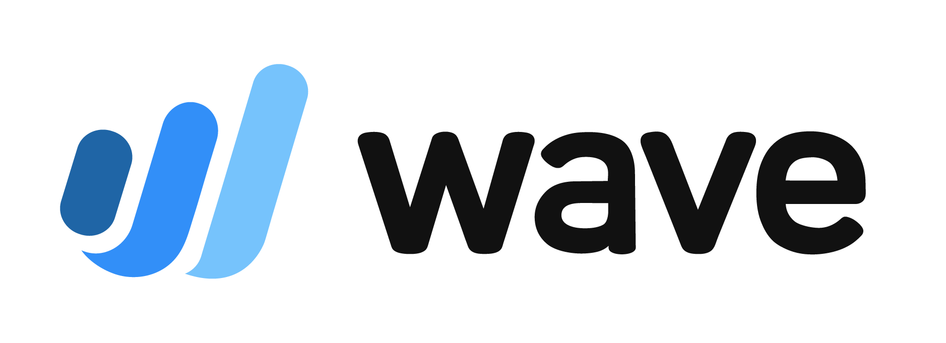 Wave Accounting logo