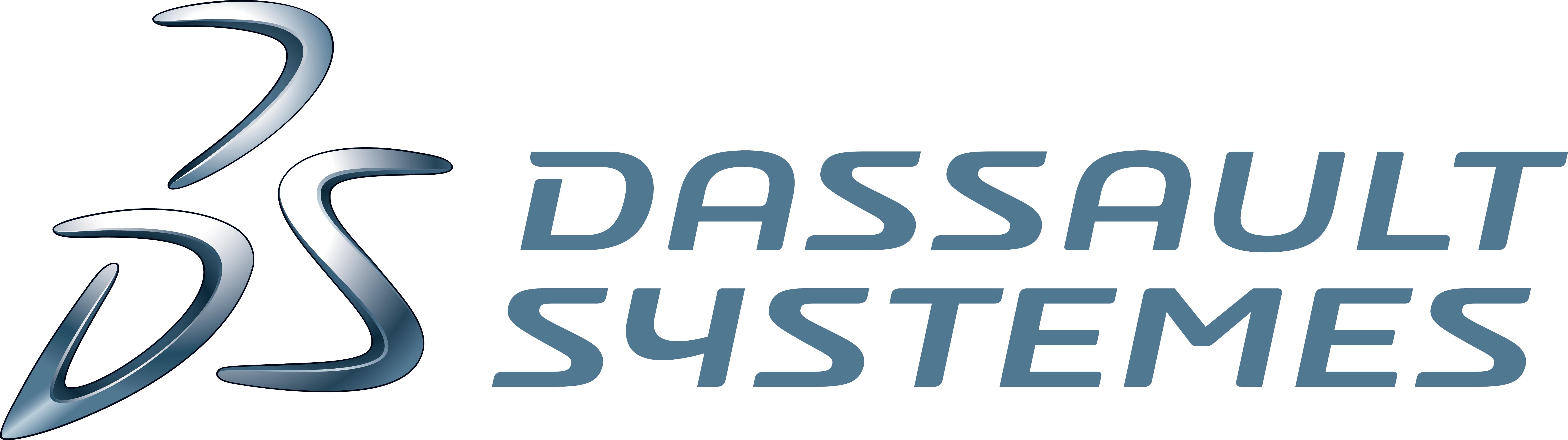 Dassault Enovia logo