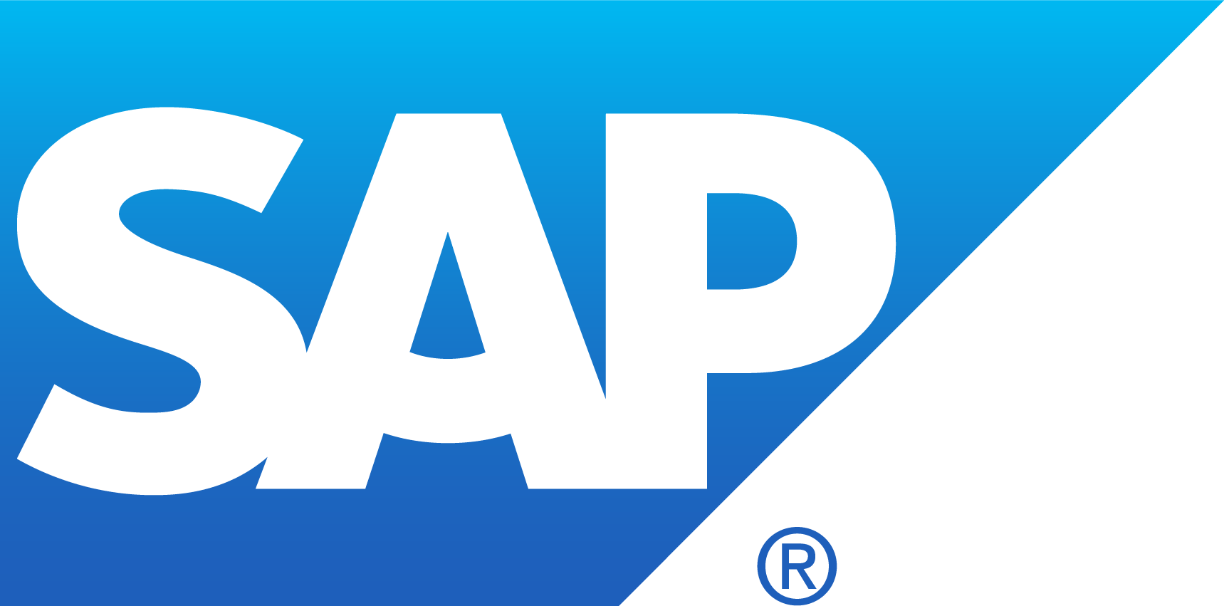 SAP Manufacturing Execution logo