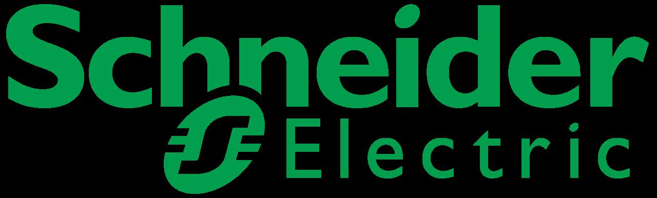 EcoStruxure logo