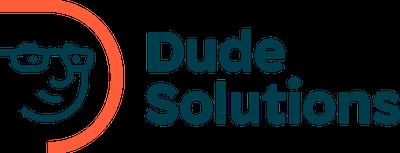 SchoolDude Education Facility Management logo