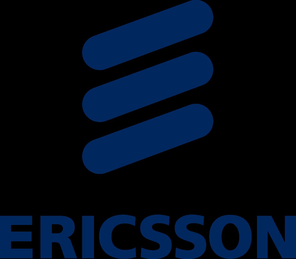 Data Center Operations logo