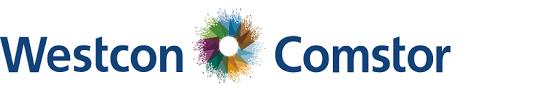 Comstor Data Center logo