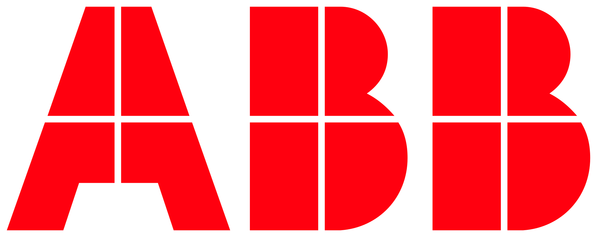 ABB Decathlon logo