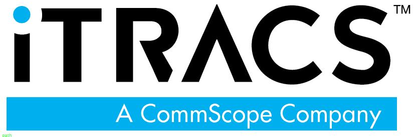 iTRACS DCIM logo