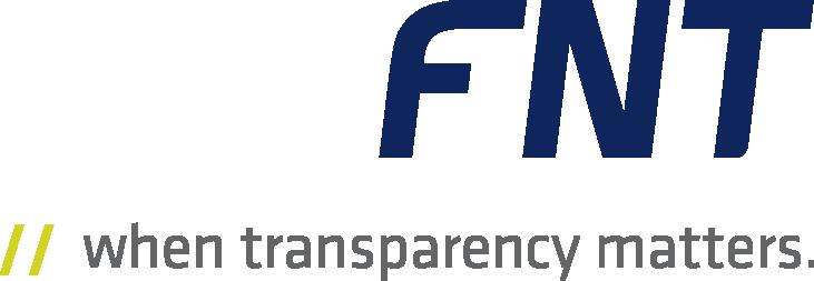 FNT DCIM logo