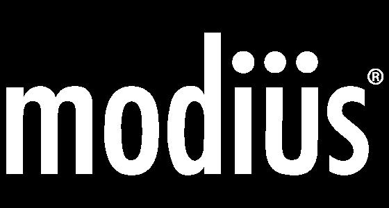 Modius OpenData IoT Platform logo