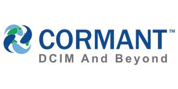 Cormant CS - DCIM logo