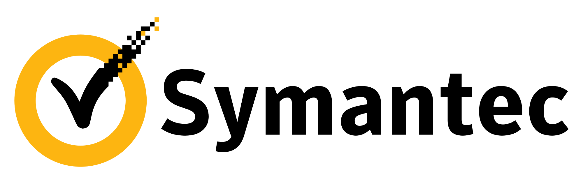 Symantec Web & Cloud Security logo