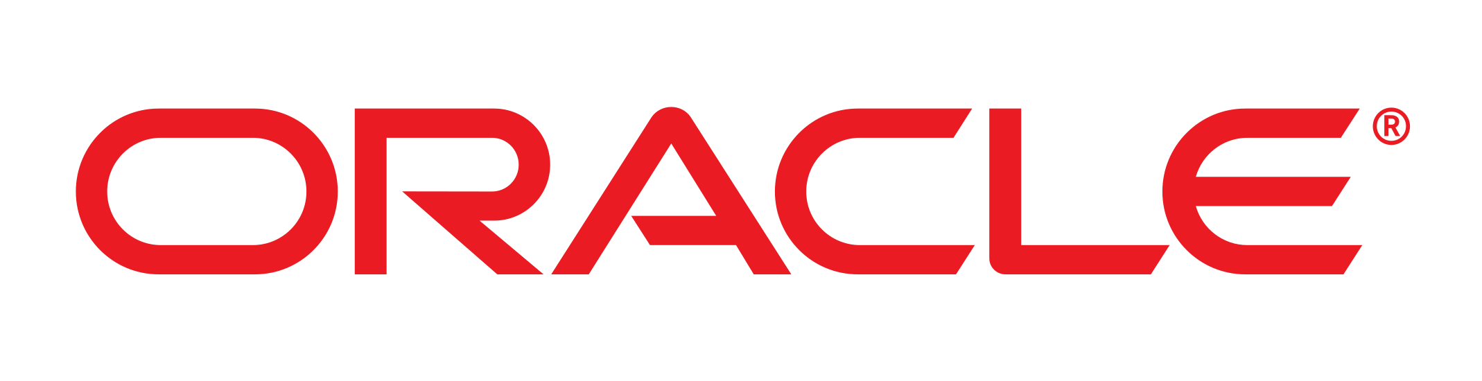 Oracle Management Cloud logo