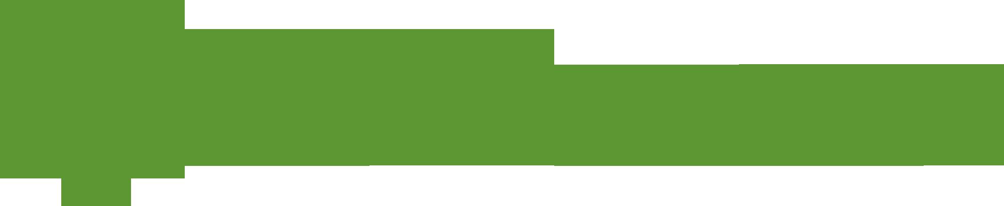 Druva CloudRanger logo