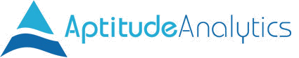 Aptitude Analytics logo