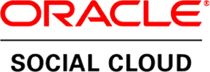 Oracle Social Cloud