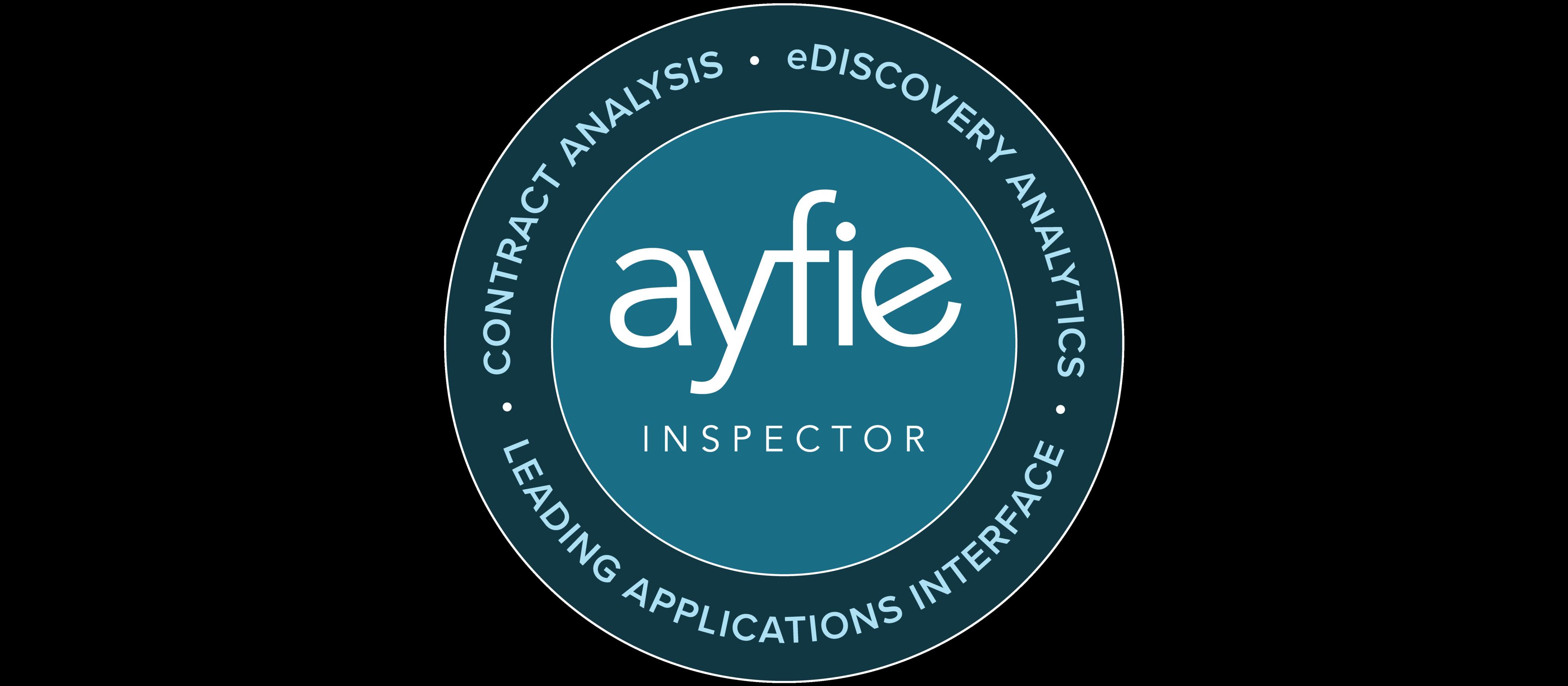 Inspector logo