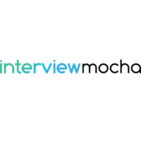 Interview Mocha logo