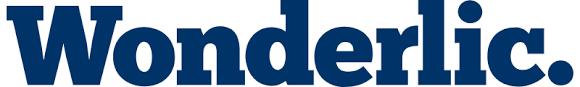 Wonderlic logo
