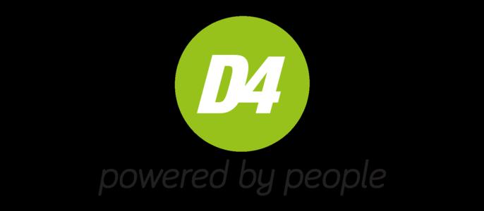 eDiscovery logo