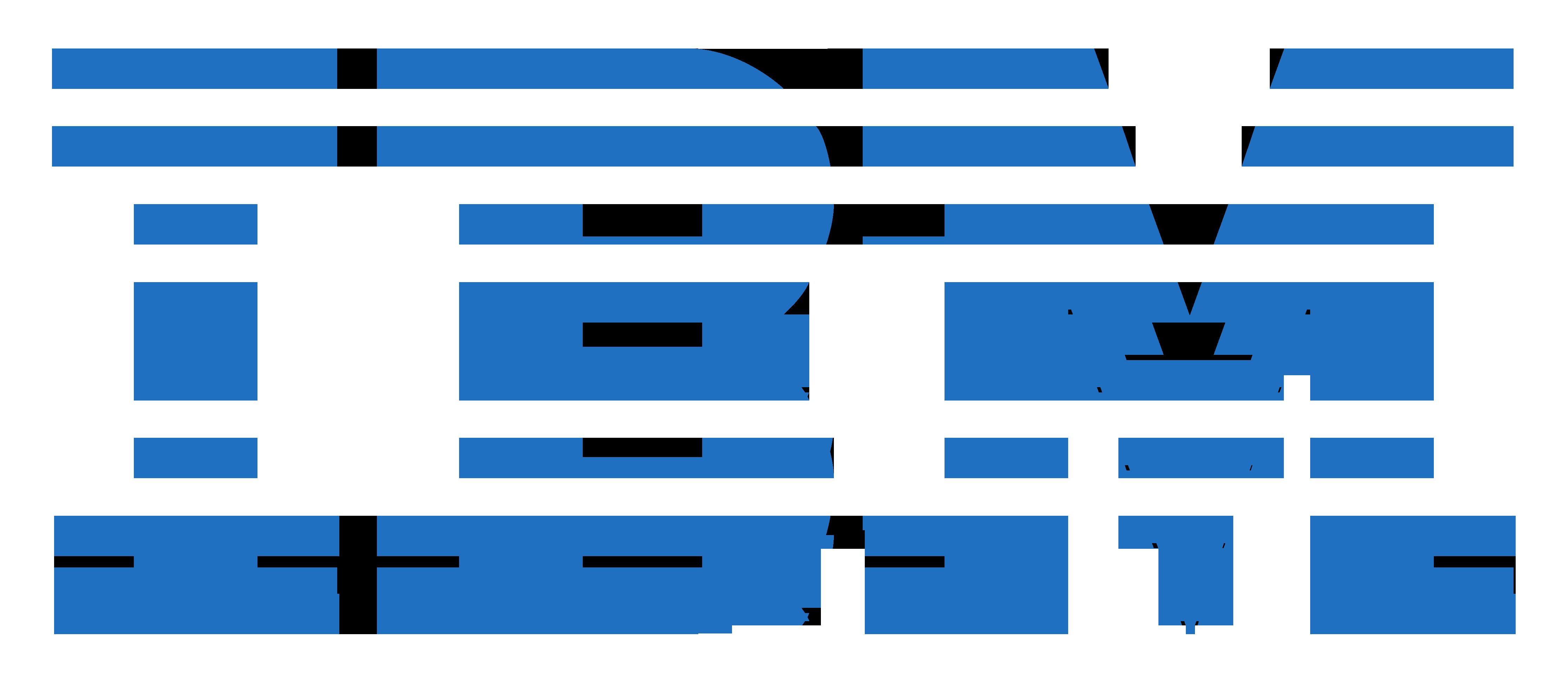 IBM StoredIQ eDiscovery logo