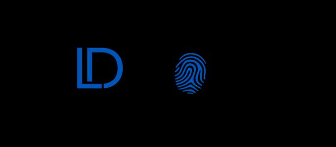 Ediscovery.com Review logo