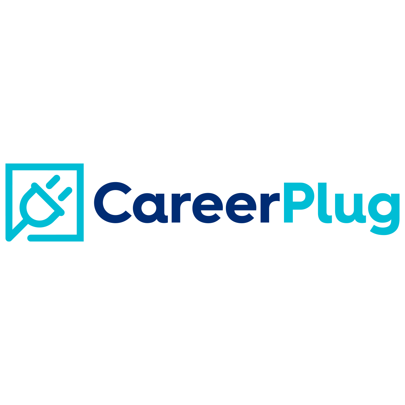CareerPlug for Reference Checking logo