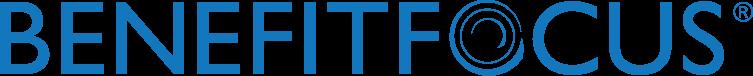 Benefitfocus Marketplace logo