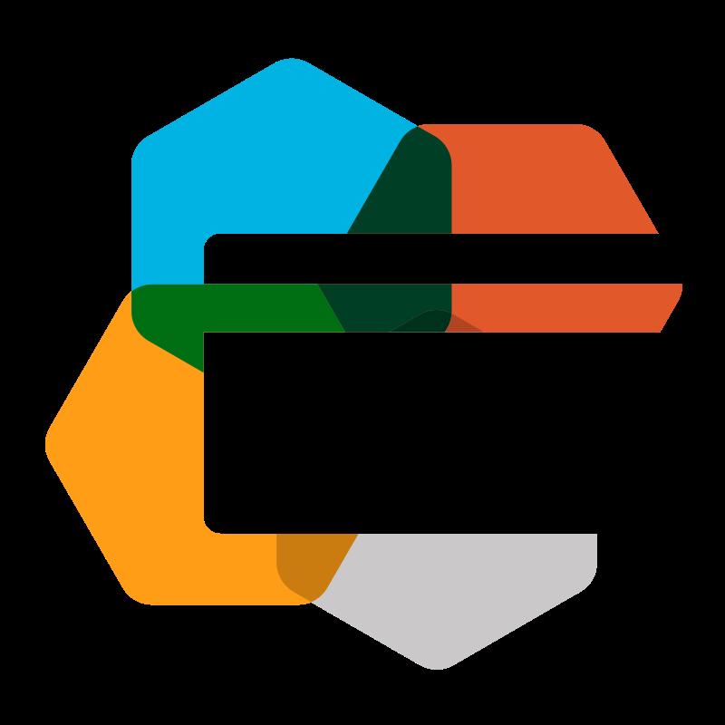 TeamPay logo