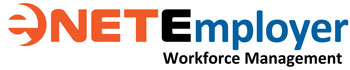 eNETEmployer logo