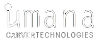 Umana Payroll logo