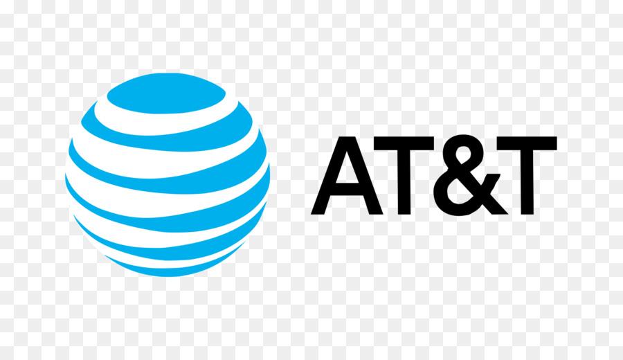 AT&T AlienVault USM (VM)