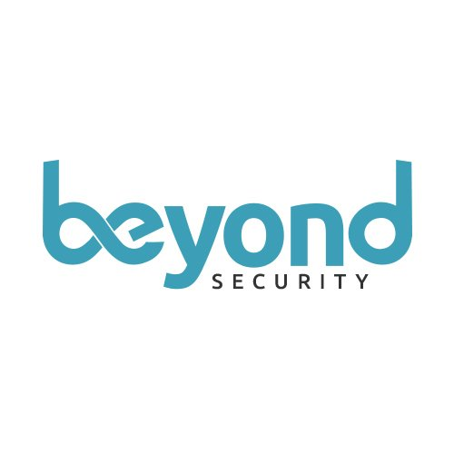 Beyond Security beSecure (AVDS)