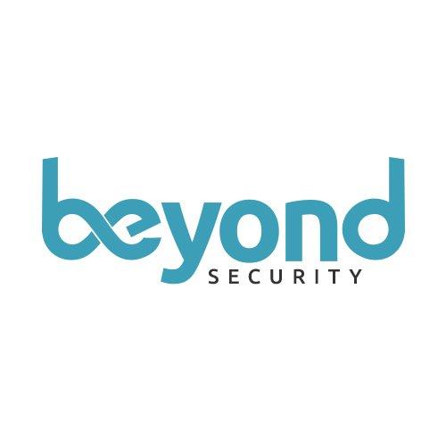 AVDS Vulnerability Scanning & Assessment logo
