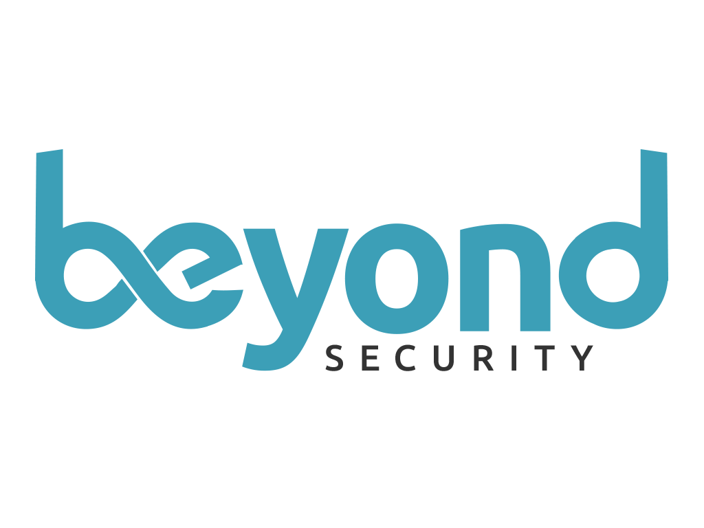 beSecure (AVDS)