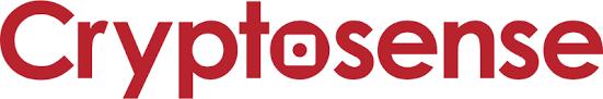 Cryptosense Analyzer logo