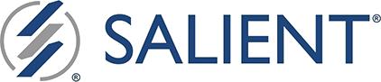 Salient Collaborative Intelligence Suite (CIS) logo